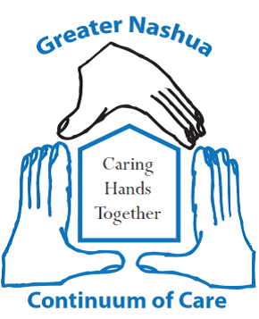 Greater Nashua Continuum of Care